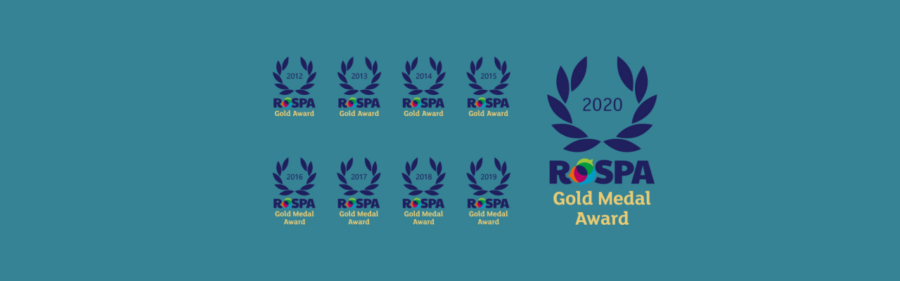 dww articles images full banner rospa award 2020 02