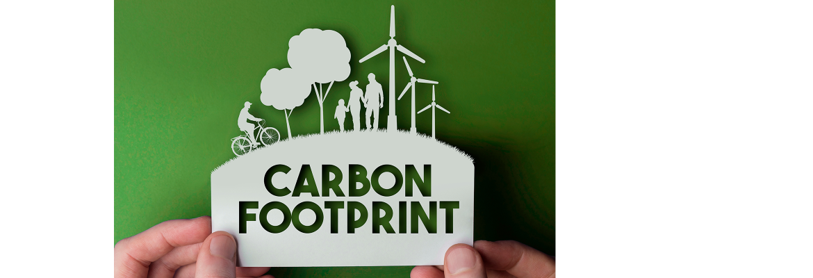 Content banner image Cutting carbon footprint 2340x800px