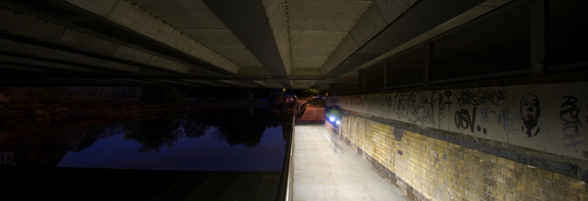 Content banner image Garda at Lea Bridge 2340x800px
