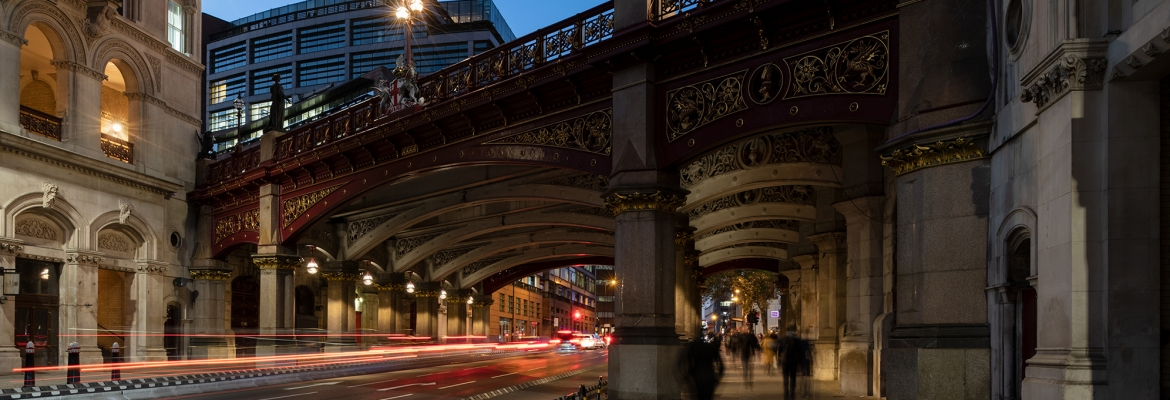 Holborn Viaduct Content + image 1992x880px