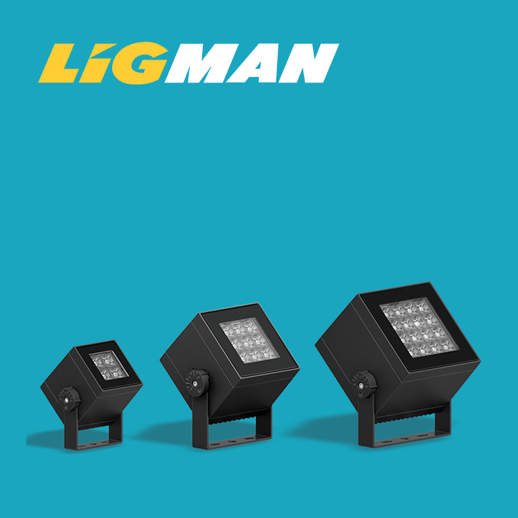Ligman w logo Featured brands Main image 748x748px2