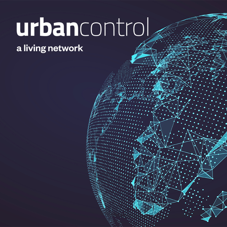UrbanControl Featured brands Main image 748x748px2