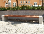 Alena bench Product gallery location image 1170x800px Alt2