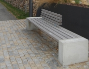 Alena bench Product gallery location image 1170x800px Alt4