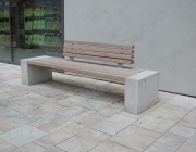 Alena bench Product gallery location image 1170x800px Alt7