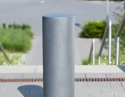 Protector Bollards Product gallery image 1170x800px Alt1