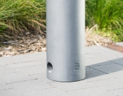 Protector Bollards Product gallery image 1170x800px Alt2