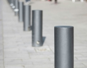 Protector Bollards Product gallery image 1170x800px