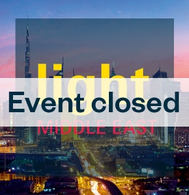 Light Middle East Closed Event Grid Quarter width Standard Main image 552x570px