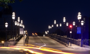 Battersea Bridge Hero banner 4000x2400px Alt1