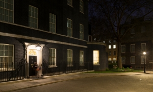 Downing Street Hero banner 4000x2400px Alt1