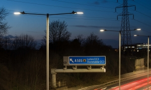 M1 Motorway Junction Hero banner 4000x2400px