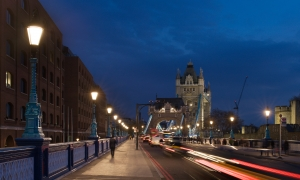 Refurb and replicas Tower bridge Hero banner 4000x2400px