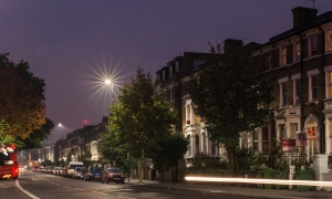 South Lambeth Road London Hero banner 4000x2400px Alt2