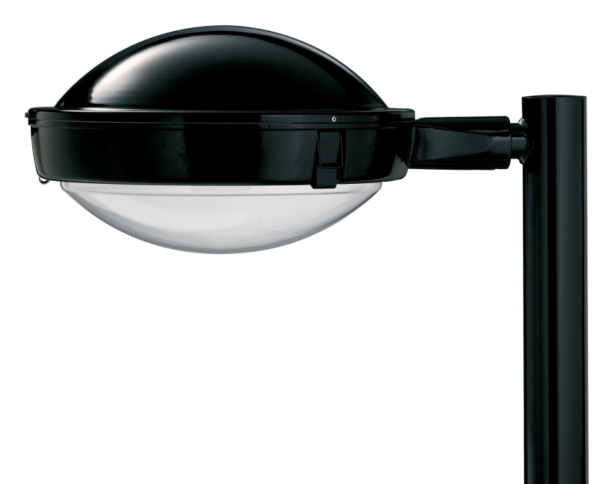 DW400 Bowl Street Lighting Product image 2000x1572px