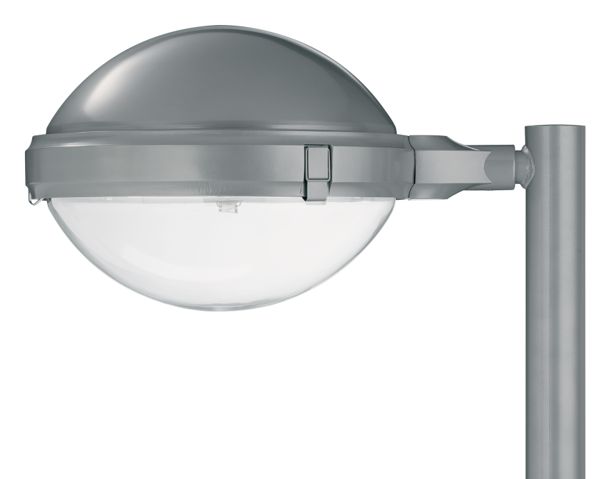 Excel with bowl Streetlighting Product image 2000x1572px