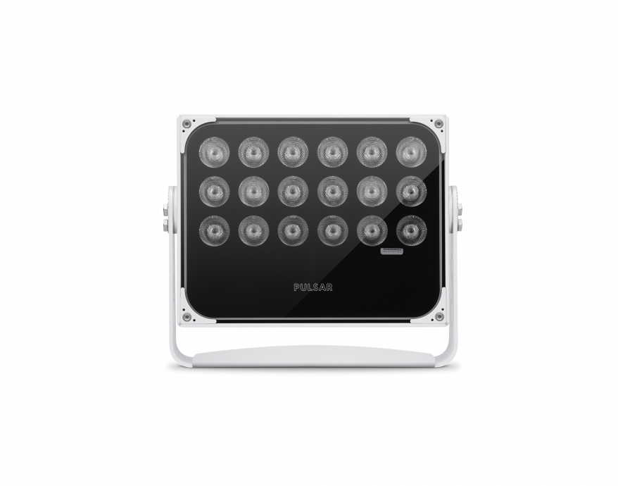 LuxEOS Flood 18 Product slider Product image Lighting 2000x1572px2