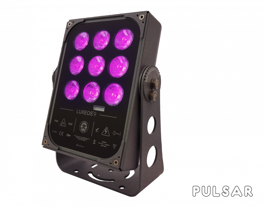 LuxEos9 Product slider Product image PULSAR 2000x1572px purple2