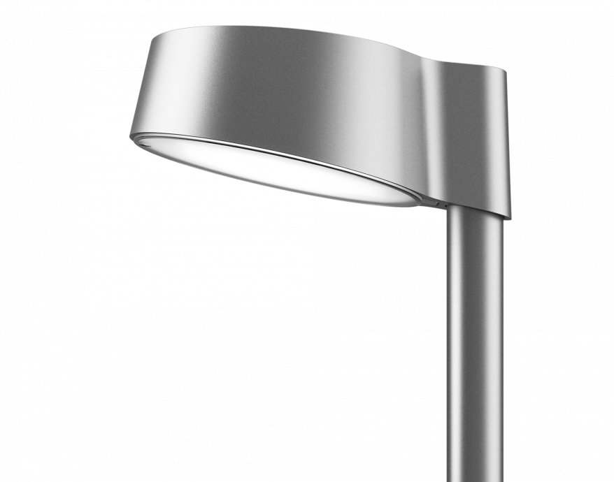 Nyx 330 Decorative Street Lighting Product image 2000x1572px
