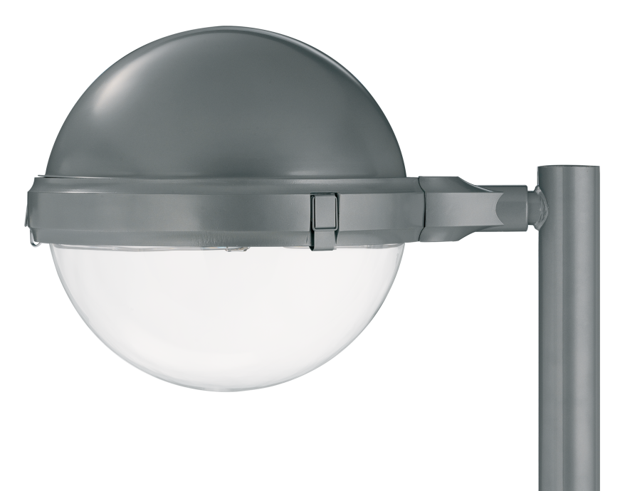 Polar Luminaire Outdoor Lighting Dw Windsor