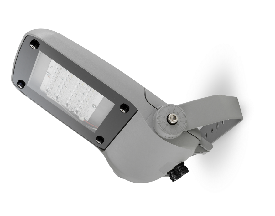 Sabre Flood Floodlight Product image 2000x1572px