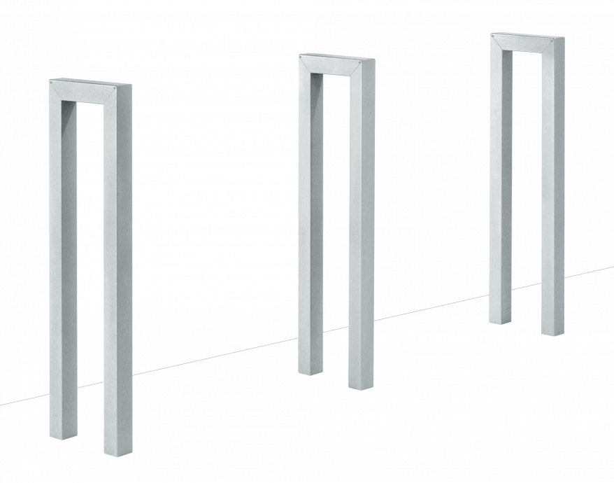 Vanda group Cycle stand Product image 2000x1572px