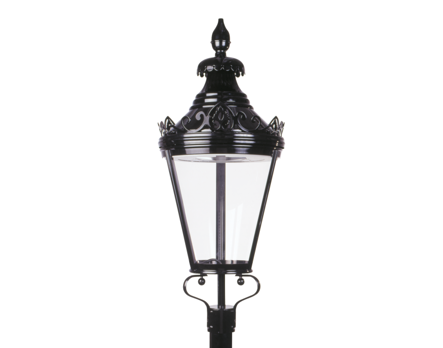 Westminster Heritage Street Lighting Product image 2000x1572px
