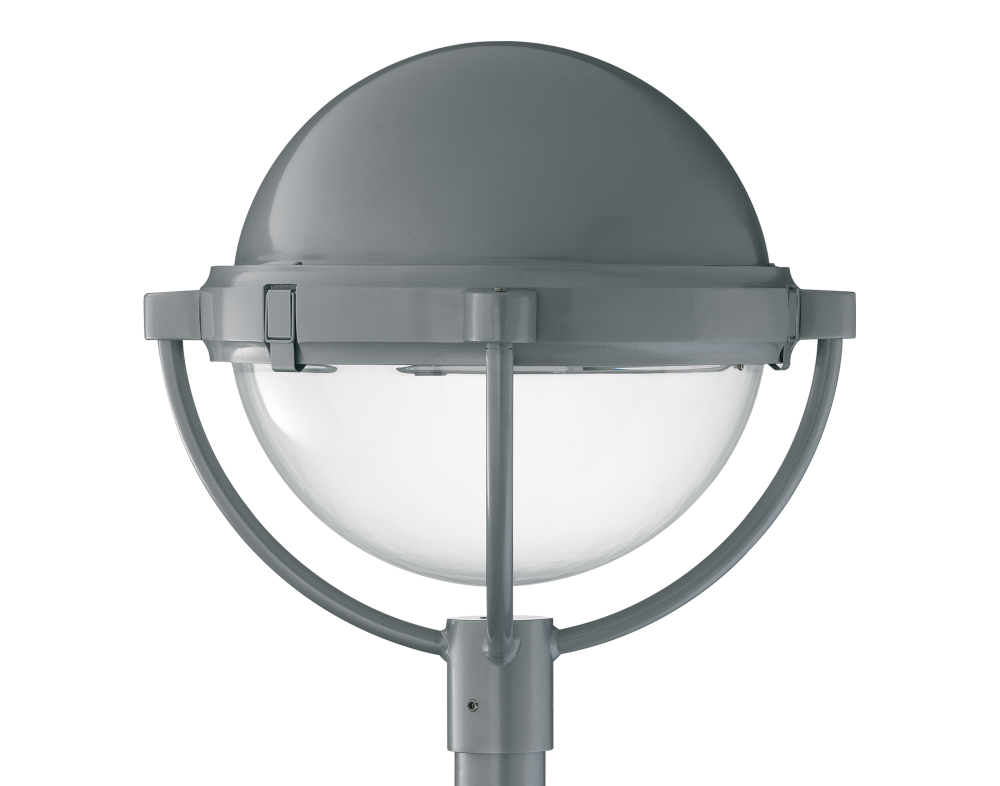 Cradle Bowl Decorative Street Lighting Product image 2000x1572px