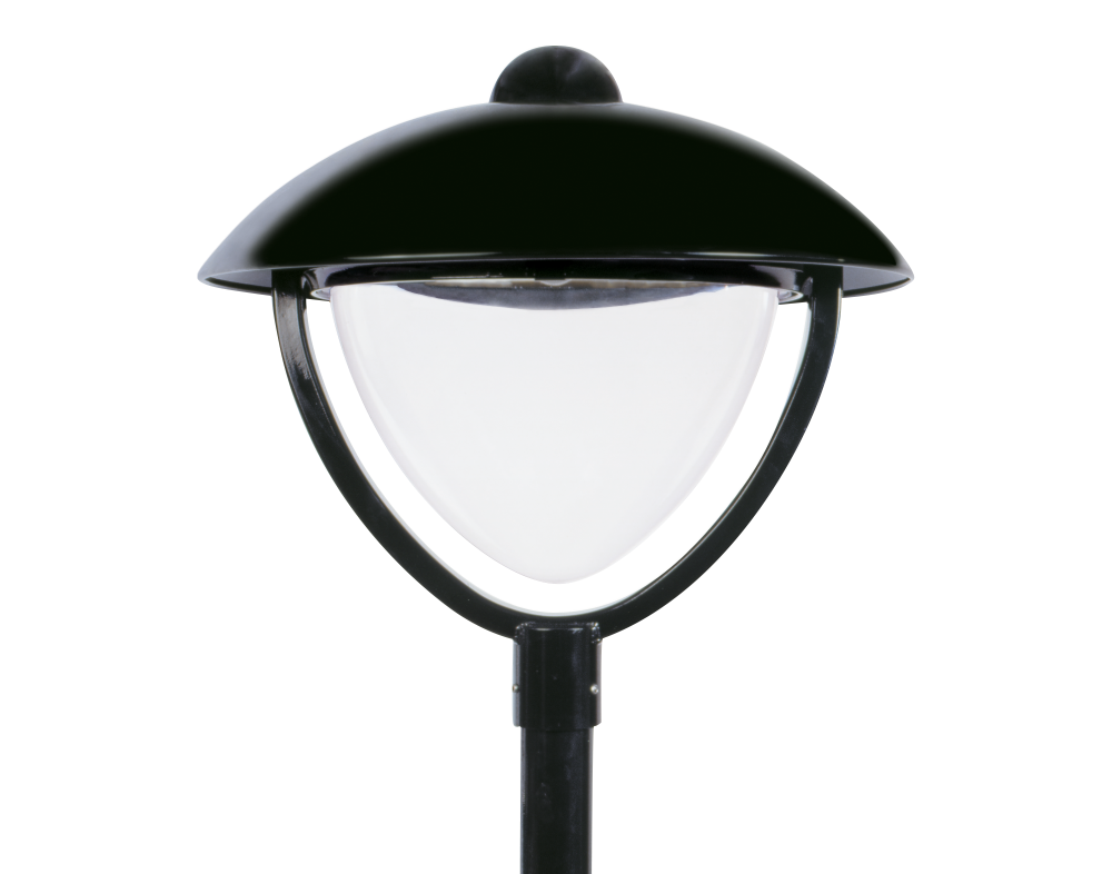 Crieff Street Lighting Product image 2000x1572px