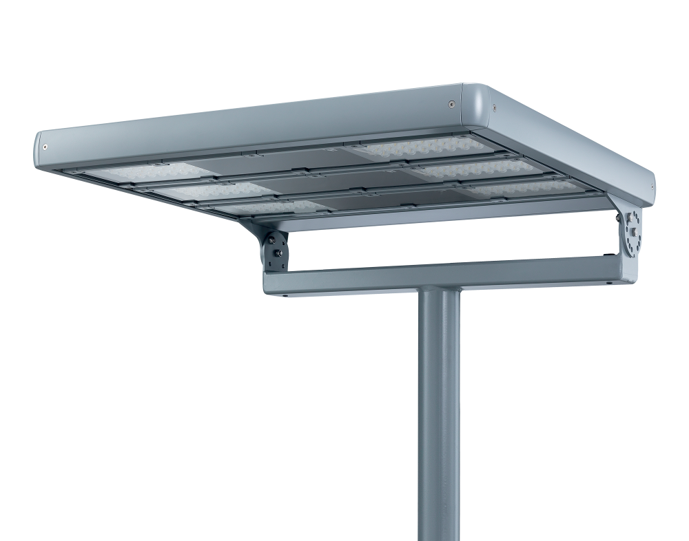 Katana Urban Direct Post 3 Floodlight Product image 2000x1572px2