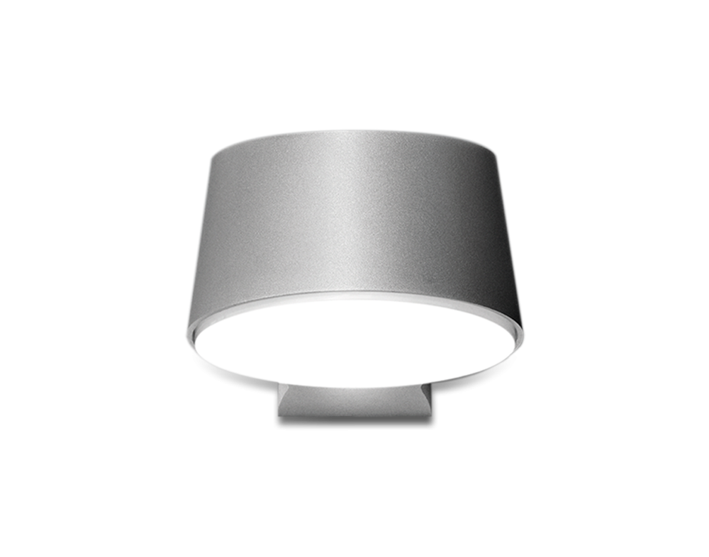 Nyx 190 Wall Mounted Lighting Product image 2000x1572px